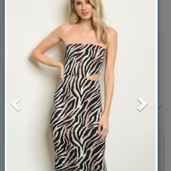 Kimcine CURVE Dresses & Skirts - Party Dress